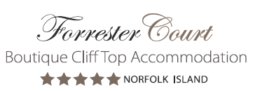 Forrester Court |