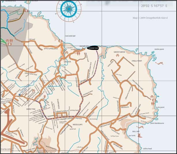 norfolk-map